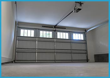 Bartlett Garage Door Service Repair Bartlett, IL 630-326-3264